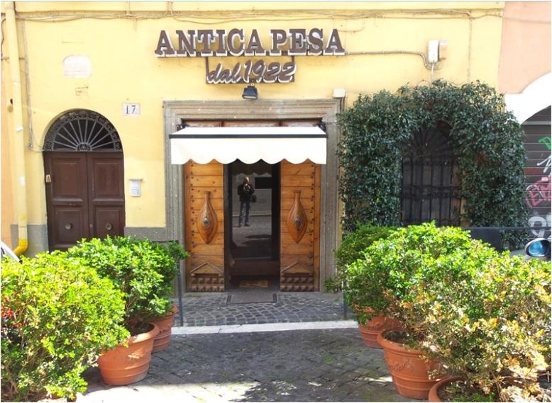 antica_pesa-italy