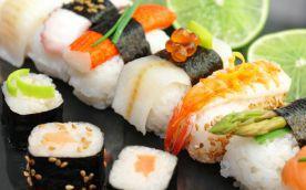 seafood-sushi-free-desktop-wallpaper-276x172