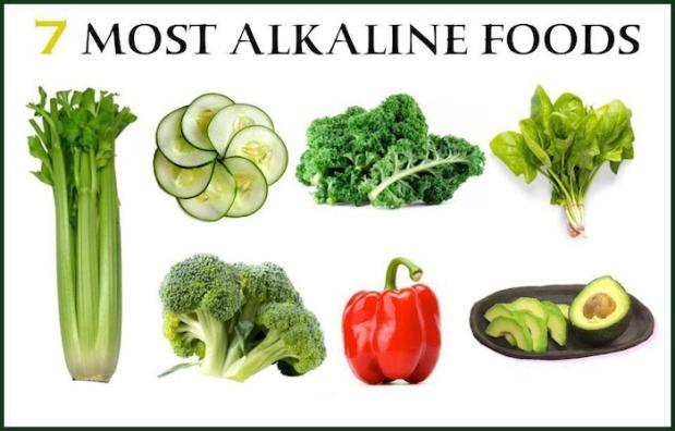 alkaline-foods7
