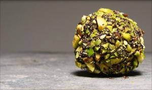truffles-pastachio