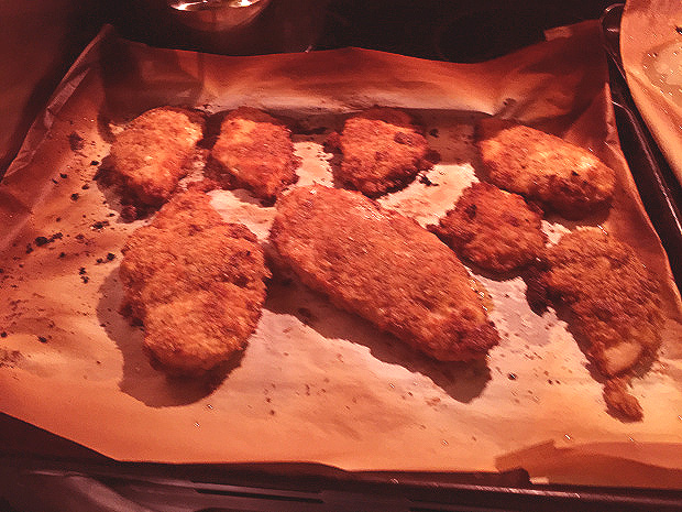 chicken_breaded_oven