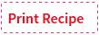 print_recipe