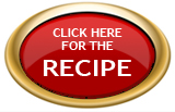 all-recipes3