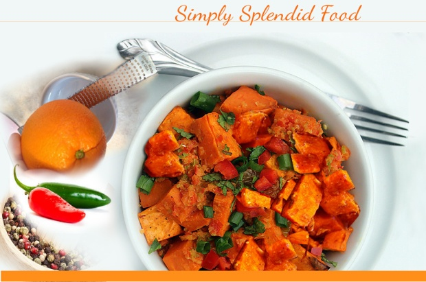 sweet-potato-salad-spicy223