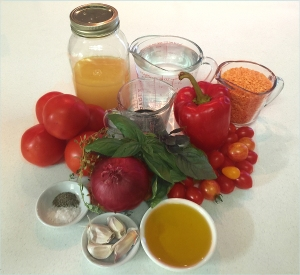 tomato-soup_ingredients
