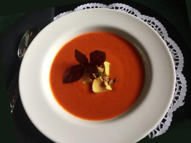 tomato-soup+fix