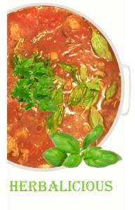 mussels_soup_basil