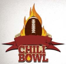 chili_football
