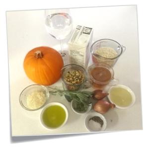 pumpkin-risotto-32