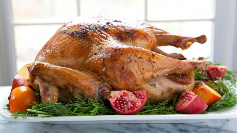 cooking-perfect-turkey-tips
