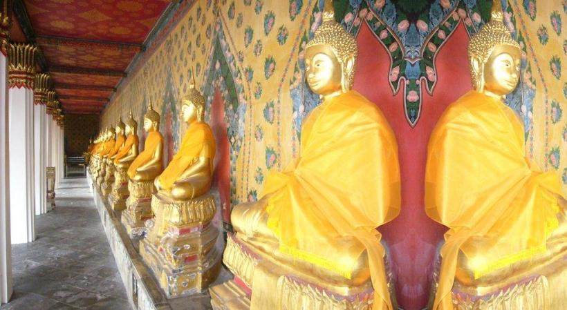 buddha_thailand
