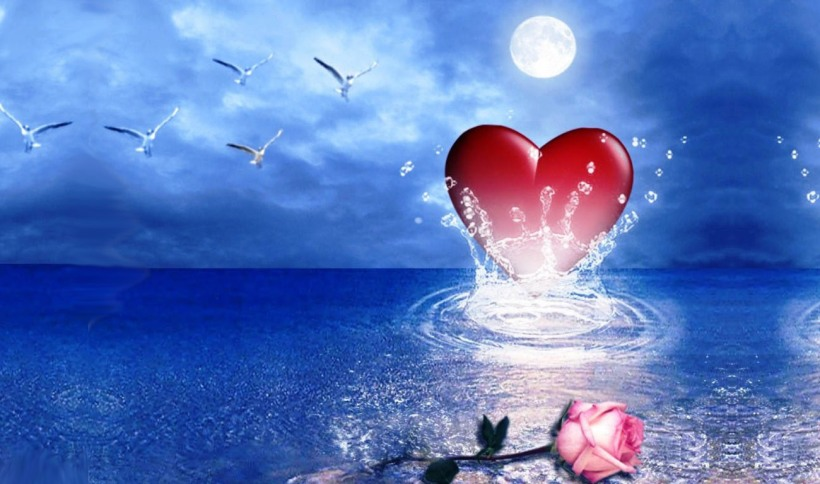 heart-love2