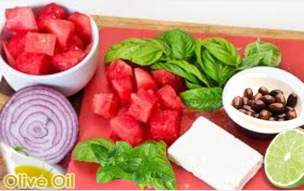 watermelon-ingredients