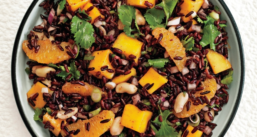 black-rice-salad_mango_peanuts