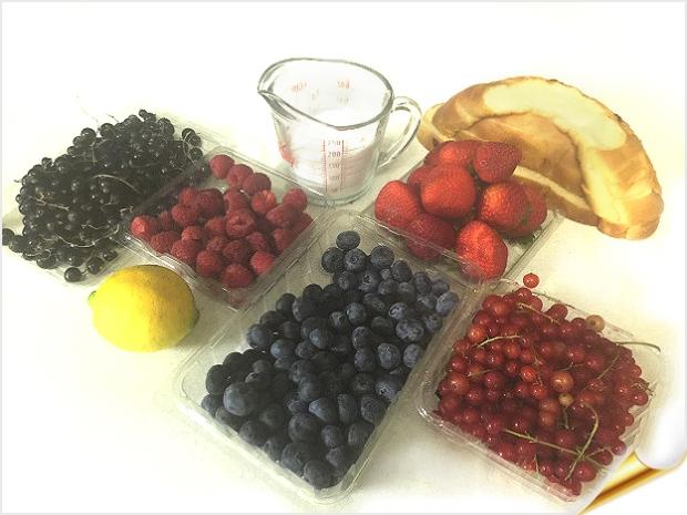 summer-pudding_ingredients3