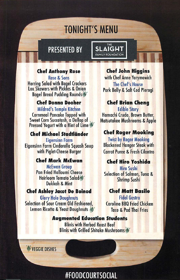 george-brown-chefs-menu