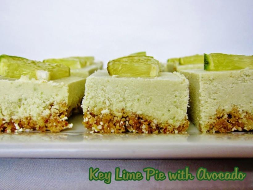 key-lime-pie-avocado3