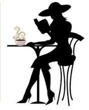 cafe_soup