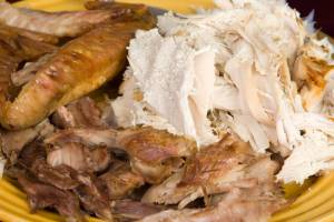 leftover_turkey