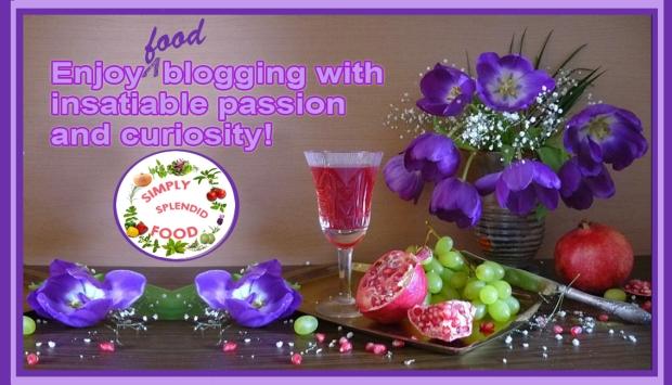 curiosity1-copy