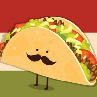 Tacos Tonight!